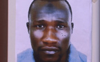 Tchad : Boko Haram installé à N'Djamena depuis au moins 8 mois