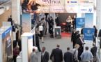 Tenue du plus important événement annuel sur le pétrole et le gaz-GNL en Afrique, portant sur l'Afrique et pour l'Afrique