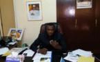 Tchad : 50% des tracteurs dans les régions sont en panne, relève la SIMATRAC