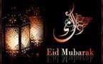 Tchad: Le président du Conseil Supérieur des Affaires Islamique annonce la fin du Ramadan