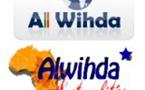 Le Groupe Alwihda vous souhaite bonne fête du Ramadan