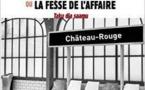 LIVRE: Noël KODIA-RAMATA vient de sortir «Drôles d'histoires françafricaines ou La fesse de l'affaire»