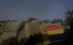 Nigeria : Avec l'armée tchadienne en première ligne de front contre Boko Haram