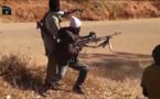 Terrorisme (Boko Haram) : Comprendre leur croyance, leur mentalité et leur motivation