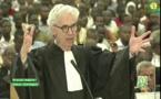 """Procès Habré : """"Mépris et cynisme"""" de l'ex-dictateur tchadien"""
