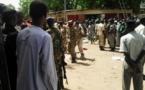 Boko Haram : Les experts en sécurité épaulent les autorités du Tchad et du Cameroun
