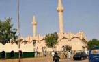 """Ramadan au Tchad : """"Nous avons connu un terrorisme alimentaire"""""""