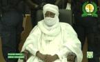 Tchad : Hissein Habré a t'il copié la stratégie de défense de Mohamed Morsi ?