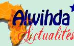 Le Directeur d'Alwihda Actualité quitte son poste à la fin du mois