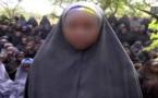 Nigeria: Buhari se dit prêt à négocier avec Boko Haram