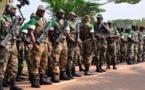 Tchad : L'émergence d'une puissance régionale ?