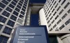 La Cour Pénale Internationale est-elle véritablement utile et efficace pour l'Afrique ?