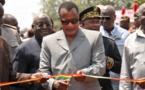 Route Ouesso-Mambili : 194 km de bitume pour le développement du potentiel socio-économique du Congo