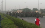 Tchad: La difficile réinsertion des militaires démobilisés
