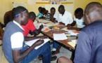 Tchad : Formation des jeunes du Salamat dans les différentes corporations