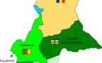 Afrique centrale : Une intégration et une insertion durable dans l'économie mondiale