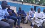Tchad : L'institut Hec-Tchad prépare son 10ème Anniversaire