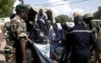 Maroua : Plus de 13 morts suite à l'Attentat de ce soir (Bilan en cours)