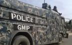Tchad : Le GMIP maintient son dispositif policier face aux étudiants en colère