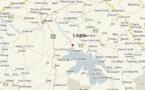 (Audio) Cameroun : Otages menacés de mort, le gouvernement garde le silence