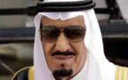 France : Les français ont-ils raison de s'insurger contre la privatisation par le Roi saoudien ?