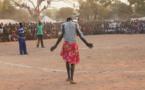 Beats of the Antonov wins big at Durban International Film Festival