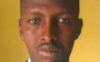 Media : Djimet Wiche Wahili désigné nouveau Directeur du Tabloïd Alwihda Actualité