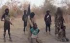 Cameroun : Trois villageois décapités par Boko Haram