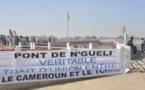 Tchad : 4 camerounais arrêtés avec des faux passeports