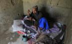 Drones making PTSD worse in Afghanistan - Al Jazeera documentary