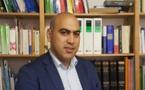 Droit des étrangers : la nouvelle réforme ne concerne que partiellement les Algériens