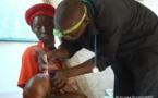 IFC soutient une clinique privée dans l'amélioration des soins médicaux au Tchad