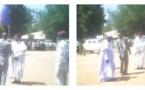 Tchad : Le nouveau préfet du Barh Azoum promet de mettre l'accent sur la sécurité