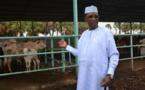Tchad : « on a tout raté, il faut revoir notre politique », affirme le Président Idriss Déby