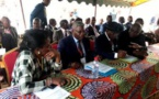 Opposition congolaise : un monologue déguisé en dialogue alternatif