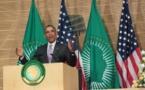Barack Obama en Afrique : Des leçons de morale en terre inconnue