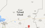 Tchad : Un militaire abattu dans un règlement de compte à Faya, un autre blessé