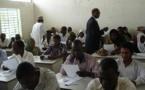 Tchad: Le plus jeune lauréat au baccalauréat est une fille de 15ans !