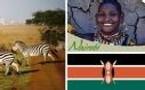 Kenya: Odinga conserve son siège de député