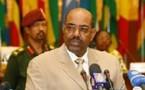 Soudan-Darfour: O.H. al Bachir et N.Sarkozy se concertent