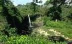 Nigeria: les monolithes d'Ikom