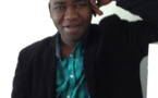 Face à Boko Haram : débusquer maintenant les failles