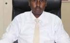 Djibouti, une Prison à ciel ouvert