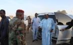 Tchad: Le chef de l'Etat se rendra à Abéché pour la fête du 11 août