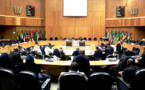 Early Warning Capacity of the African Union and its Relevance