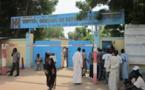Tchad: Lourd bilan suite à un grave accident près de N'Djamena