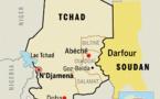 Tchad: Quatre morts dans un affrontement entre nomades près d'Abéché