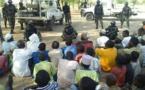 Cameroun : Les soldats ne désarment pas sur leurs revendications