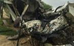 Accident de Mandélia: Bilan de 17 morts et 30 blessés graves