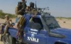 Tchad: Le Directeur financier d'une grande entreprise interpellé chez lui par la Police judiciaire